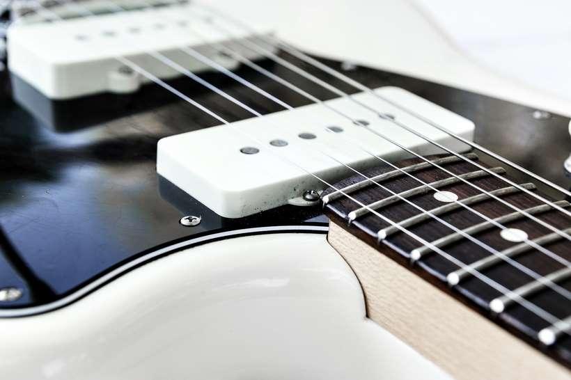Fender_Jazzmaster_AH_Lifestyle_043