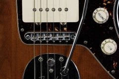 Fender_Jazzmaster_AH_Lifestyle_010