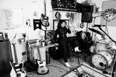 Fender_Jazzmaster_AH_Lifestyle_014