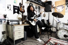 Fender_Jazzmaster_AH_Lifestyle_016