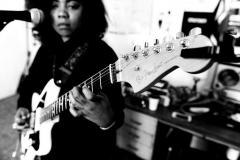 Fender_Jazzmaster_AH_Lifestyle_017