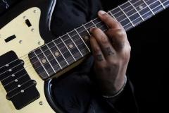 Fender_Jazzmaster_AH_Lifestyle_020