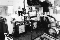 Fender_Jazzmaster_AH_Lifestyle_021