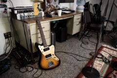Fender_Jazzmaster_AH_Lifestyle_024