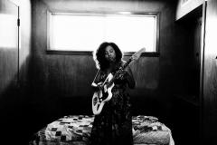 Fender_Jazzmaster_AH_Lifestyle_036