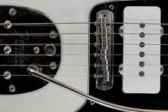 Fender_Jazzmaster_AH_Lifestyle_050