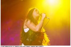 alanis-morissette_zenith_paris_30-06-2012_6038_938