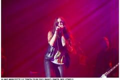 alanis-morissette_zenith_paris_30-06-2012_6107_938