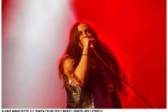 alanis-morissette_zenith_paris_30-06-2012_6199_938