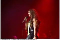 alanis-morissette_zenith_paris_30-06-2012_6223_938