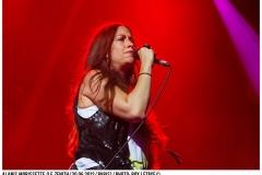 alanis-morissette_zenith_paris_30-06-2012_6232_938