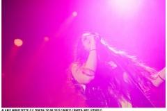 alanis-morissette_zenith_paris_30-06-2012_6235_938