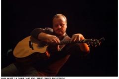 andy-mckee_la-cigale_19-10-2012_5986_938