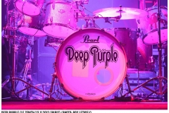 deep-purple_zenith_paris_13-11-2012_8431_938