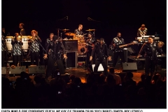 earth-wind-fire-trianon-paris_28-06-2012_4357_938