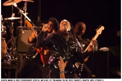 earth-wind-fire-trianon-paris_28-06-2012_4453_938