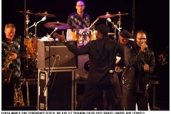 earth-wind-fire-trianon-paris_28-06-2012_4586_938