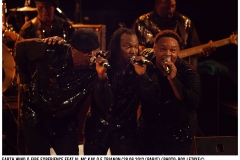 earth-wind-fire-trianon-paris_28-06-2012_4678_938