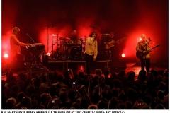 ray-manzarek_robby-krieger_trianon_02-07-2012_6679_938
