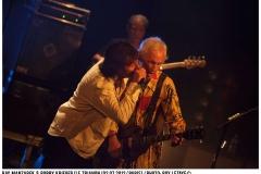 ray-manzarek_robby-krieger_trianon_02-07-2012_6908_938