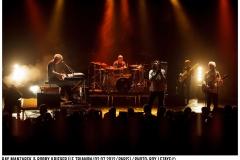 ray-manzarek_robby-krieger_trianon_02-07-2012_6967_938