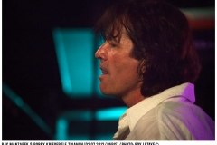 ray-manzarek_robby-krieger_trianon_02-07-2012_7148_938