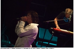 ray-manzarek_robby-krieger_trianon_02-07-2012_7157_938