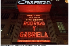 rodrigo-y-gabriela_0356_938
