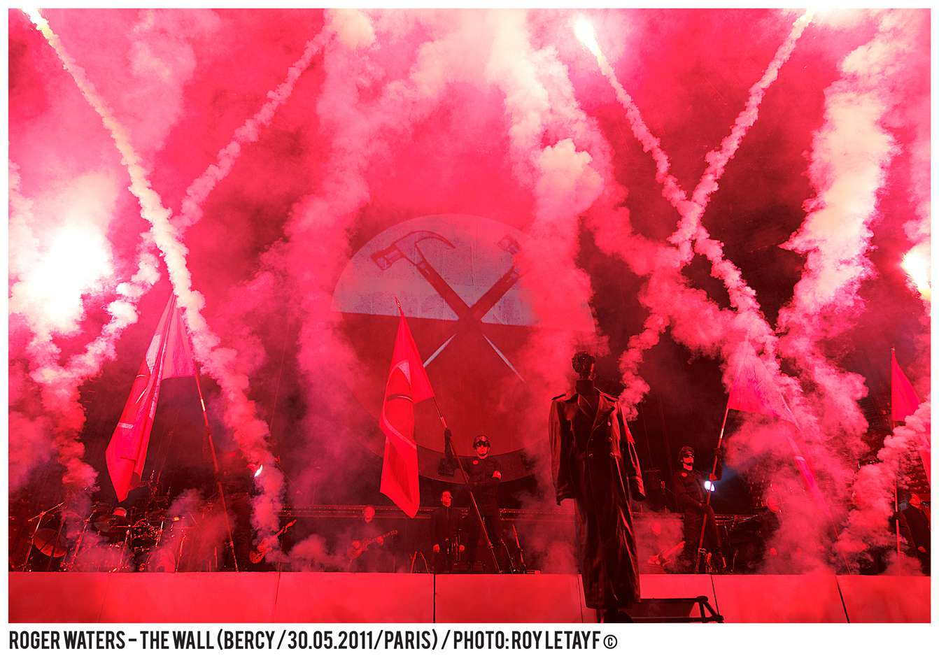 roger_waters_the_wall_bercy_30mai2011_img_3126