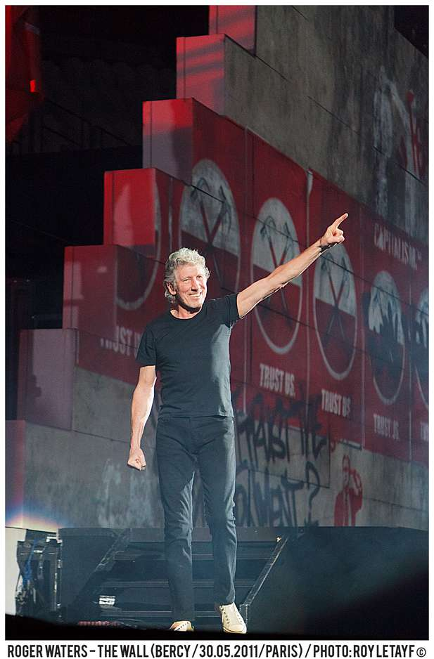 roger_waters_the_wall_bercy_30mai2011_img_3136