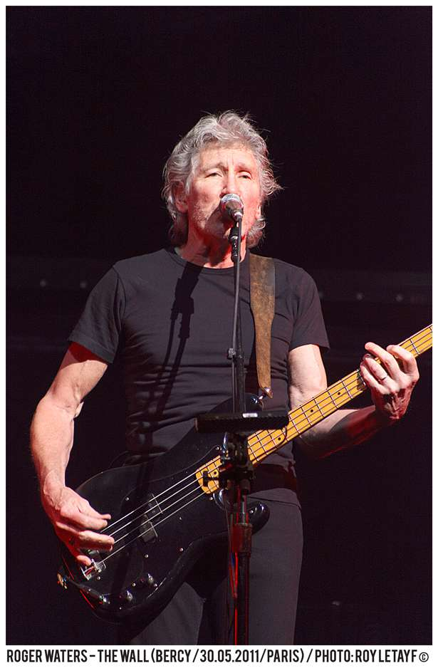 roger_waters_the_wall_bercy_30mai2011_img_3349