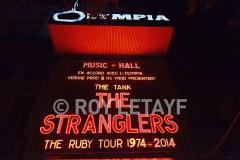 the-stranglers_1993
