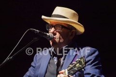 elvis-costello_7370