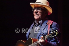 elvis-costello_7557