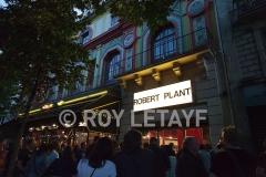 robert-plant_3695